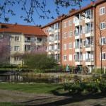 Augustenborg