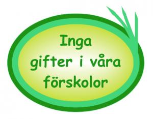 IGIVF_bild